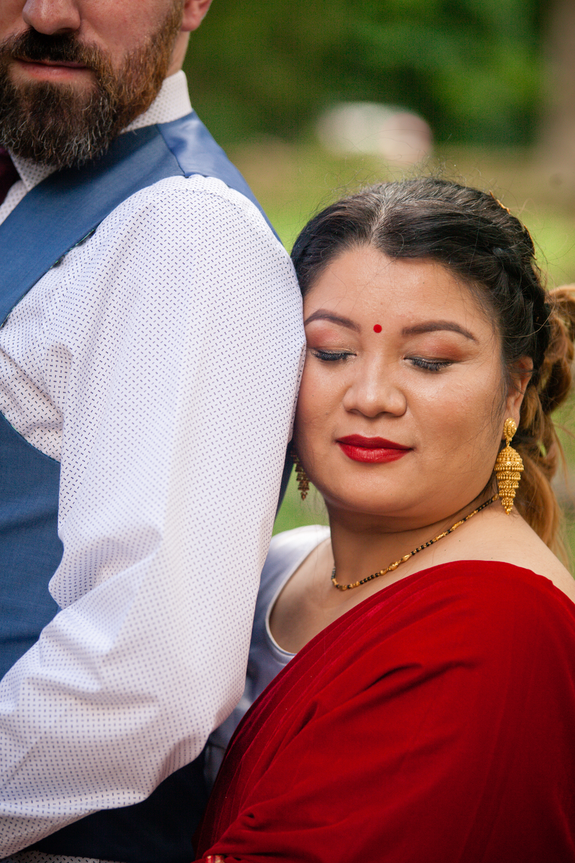 2019-06-30 - Simon and Sunitas Wedding WS-343.jpg