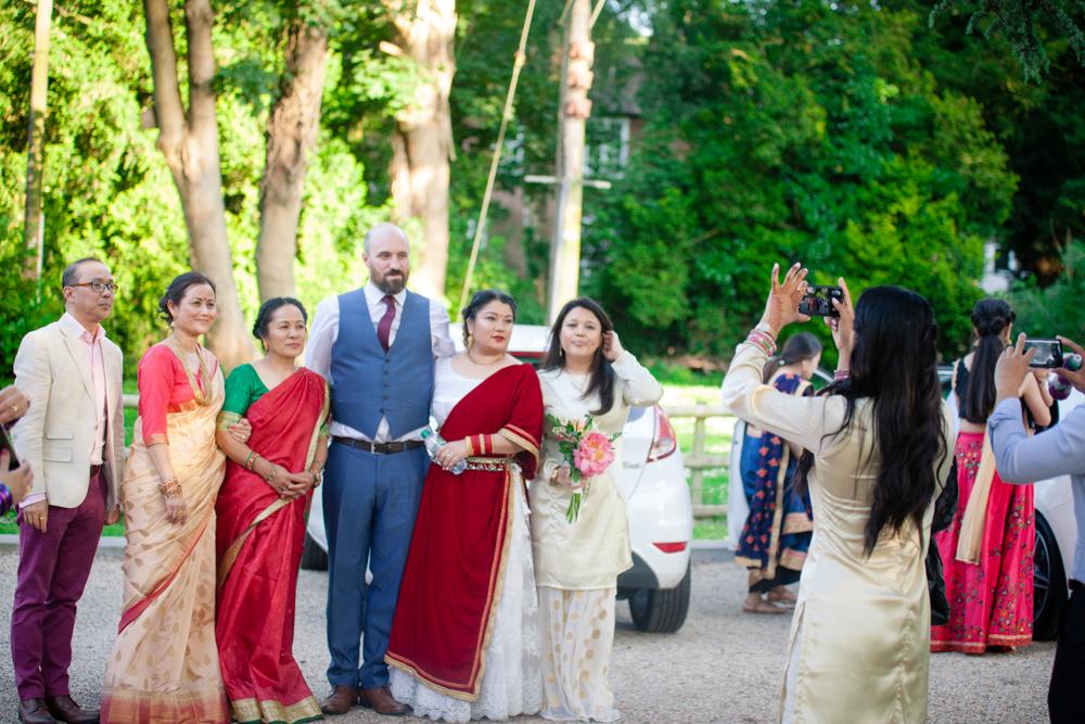 2019-06-30 - Simon and Sunitas Wedding WS-389.jpg