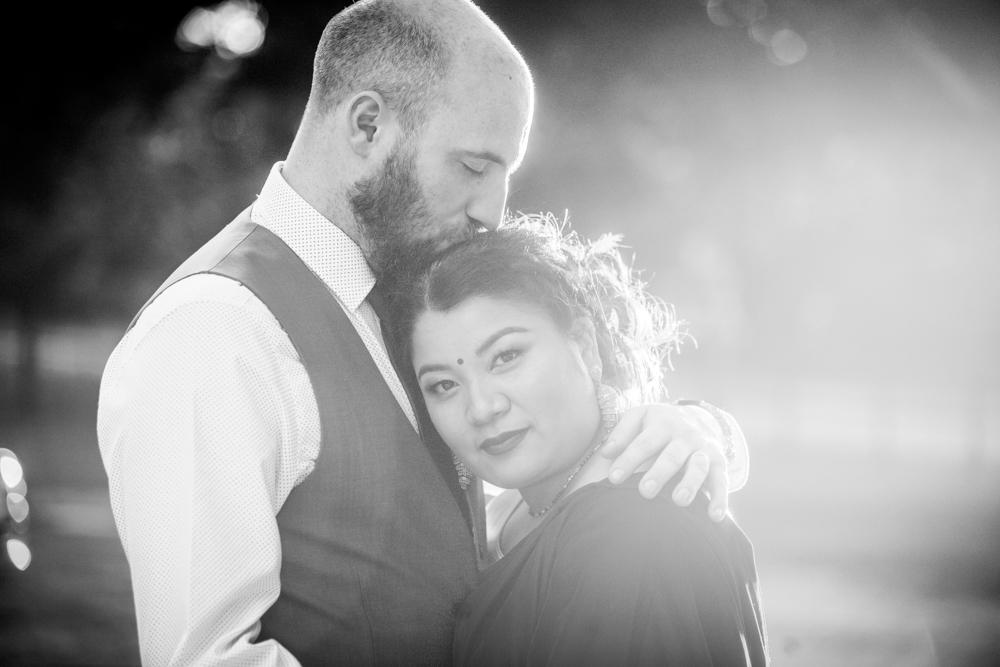 2019-06-30 - Simon and Sunitas Wedding WS-400.jpg