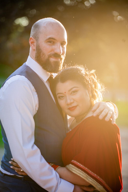 2019-06-30 - Simon and Sunitas Wedding WS-402.jpg