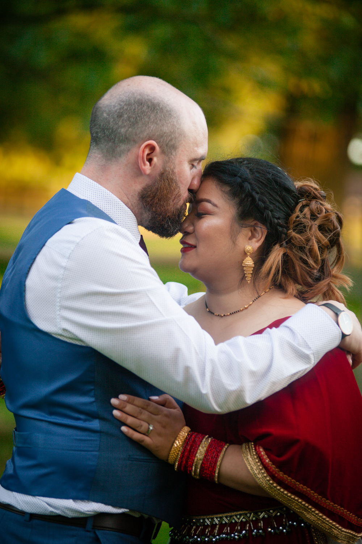 2019-06-30 - Simon and Sunitas Wedding WS-410.jpg