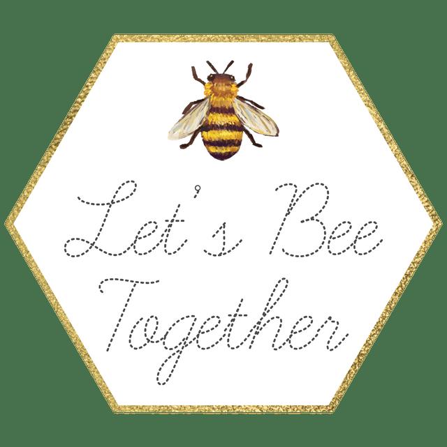 Lets-Bee-Together-square-logo.png