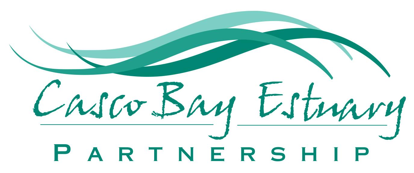 CBEP Logo 2014 CMYK transparent (1).jpg