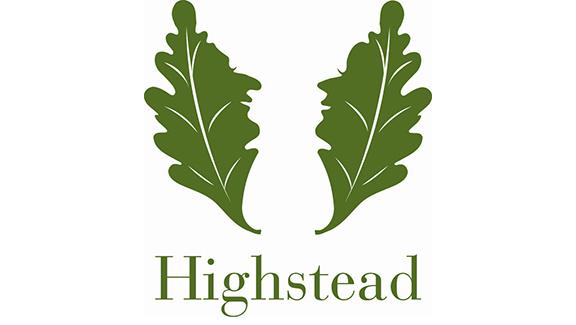 Highstead Logo (1).jpg