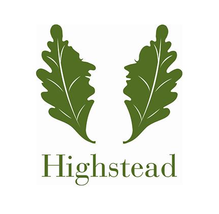 Highstead Logo Crop.jpg