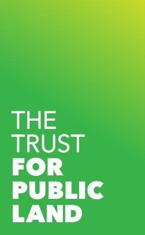 TPL logo rgb vert.png