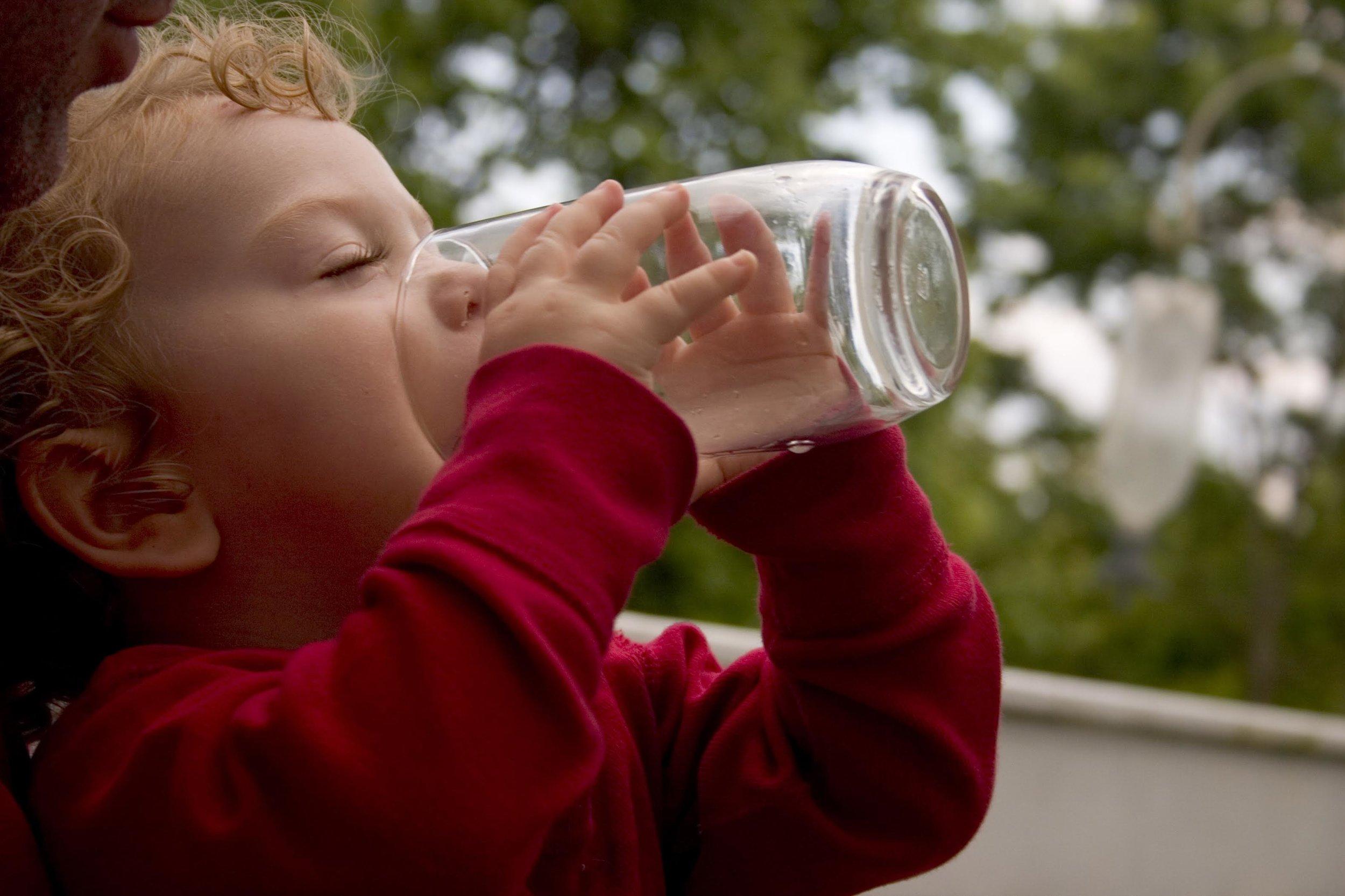 Child drinking water.jpg