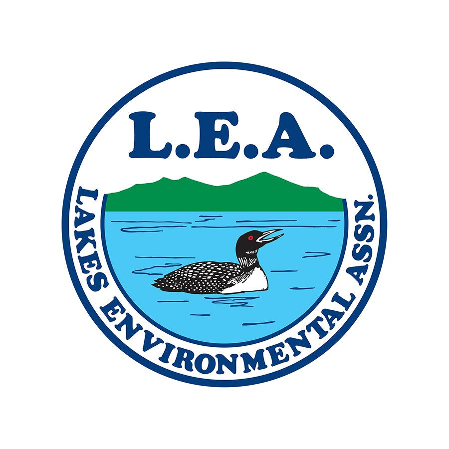 LEA logo-low.jpg
