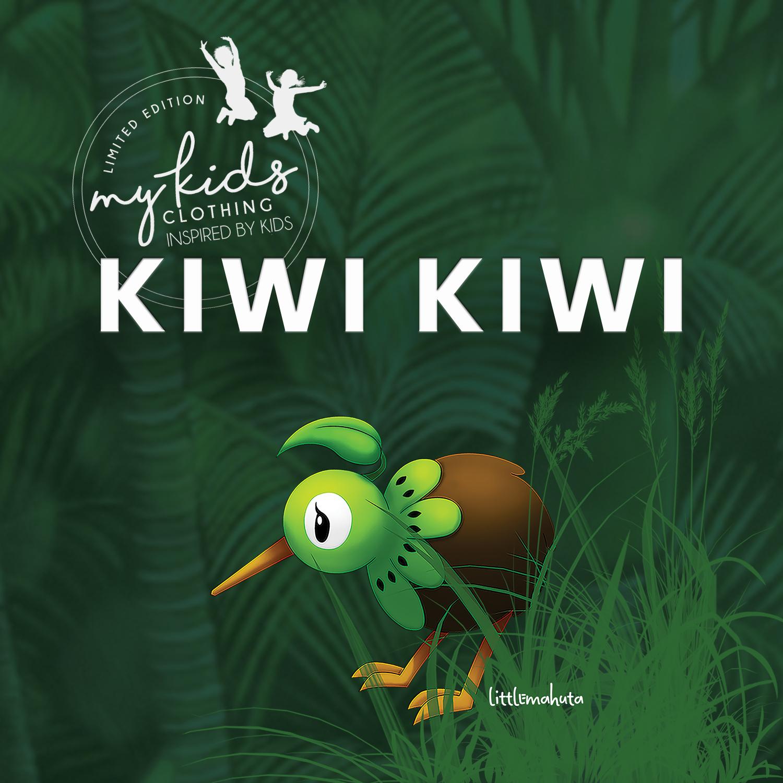 kiwikiwi 1500x1500.jpg