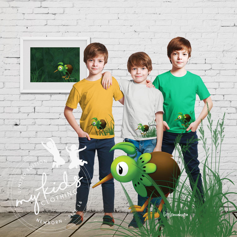 boys-trio-compressor.jpg
