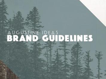 augustine brand guidelines.jpg
