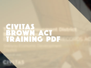 civitaas brown act training.jpg