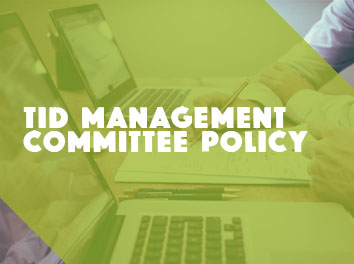 committee policy.jpg