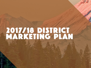 district-marketing-plan.jpg