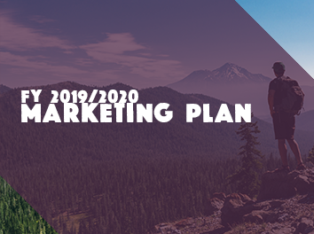 marketing plan 19:20 image.png