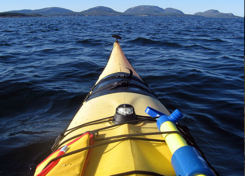 Kayaking.png
