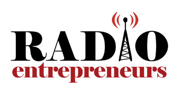 Stories of Entrepreneurship  - Podcast interview with Bob Muller of Landicity Builders focusing on high-tech, energy efficient, affordable homes
