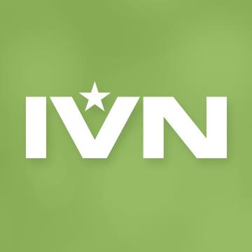 Independent Voter Network
