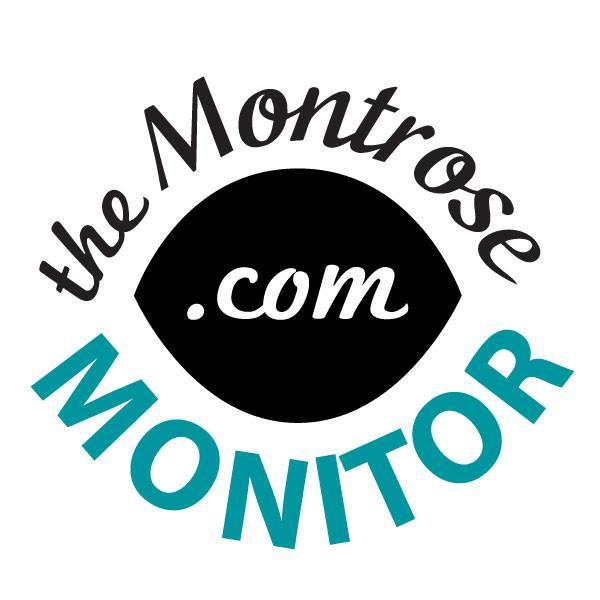 Montrose Monitor