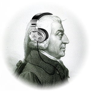 adam smith.png