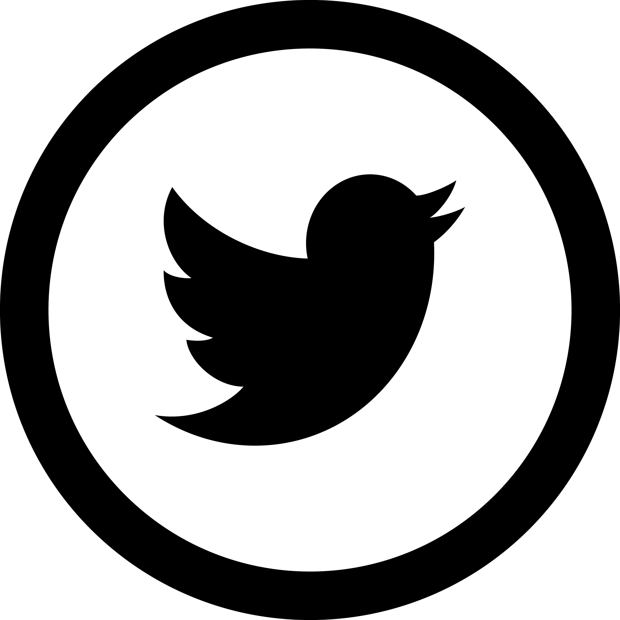 black-twitter-icon-transparent-background-19.jpg