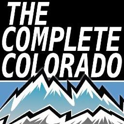 Complete Colorado