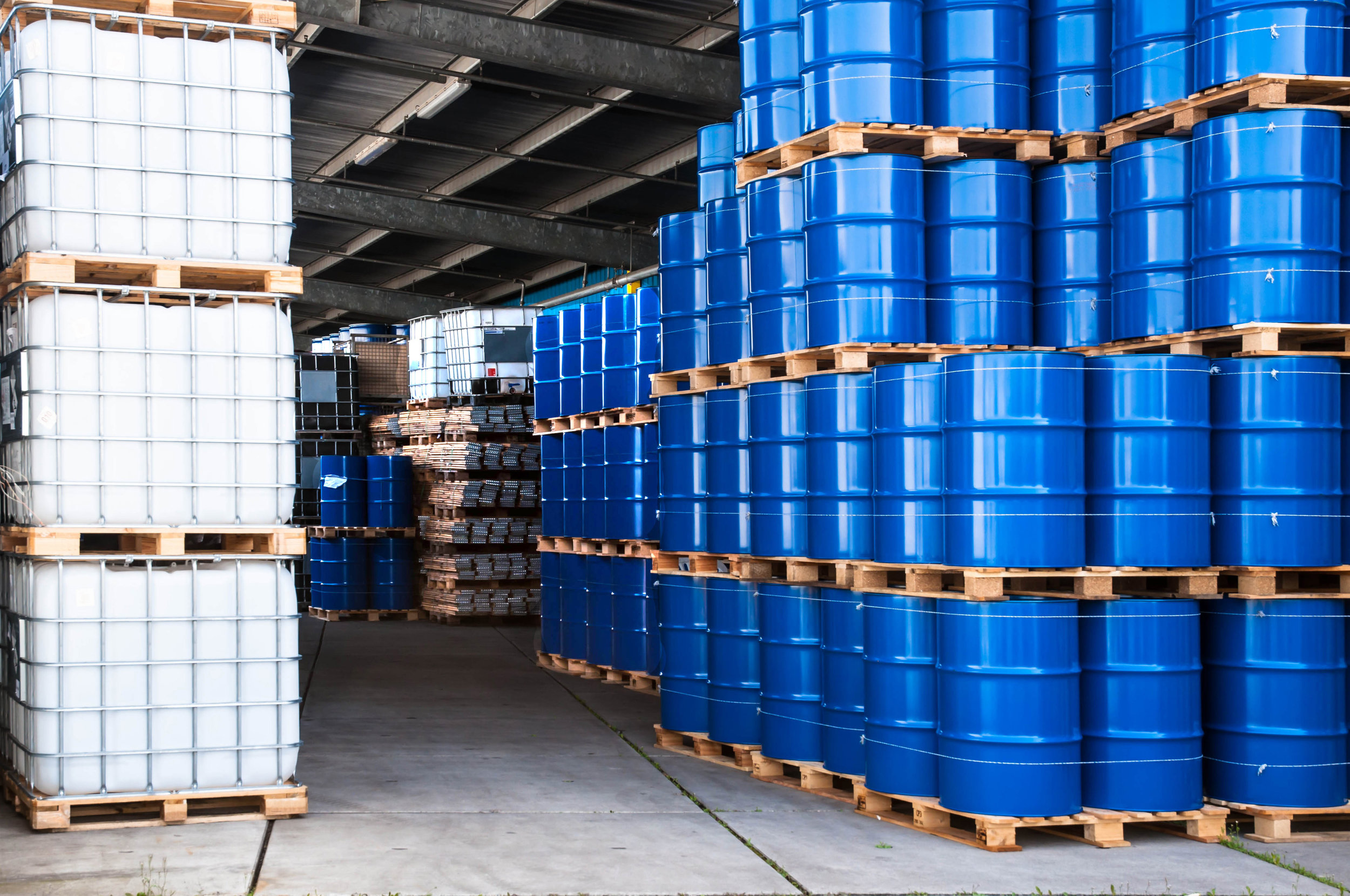 Citric Acid 50% - The Meadows Group provides 50% Citric Acid Solution to US customers for industrial application.Full loads or smaller tote orders can be filled from Houston inventory, or shipped directly from our JV plant.Contact your TMG representative to discuss your needs.