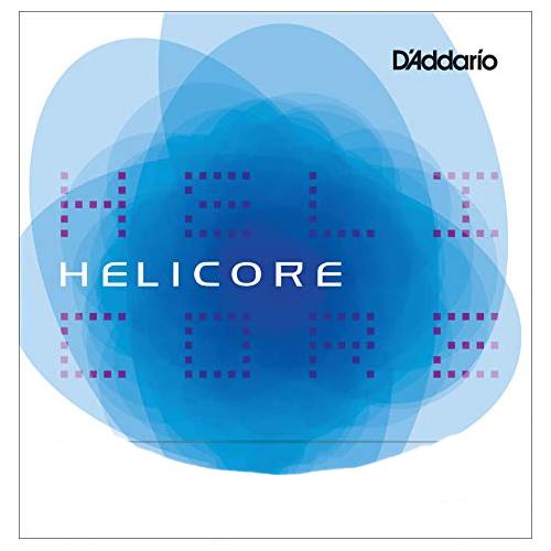 HelicoreStrings.jpg