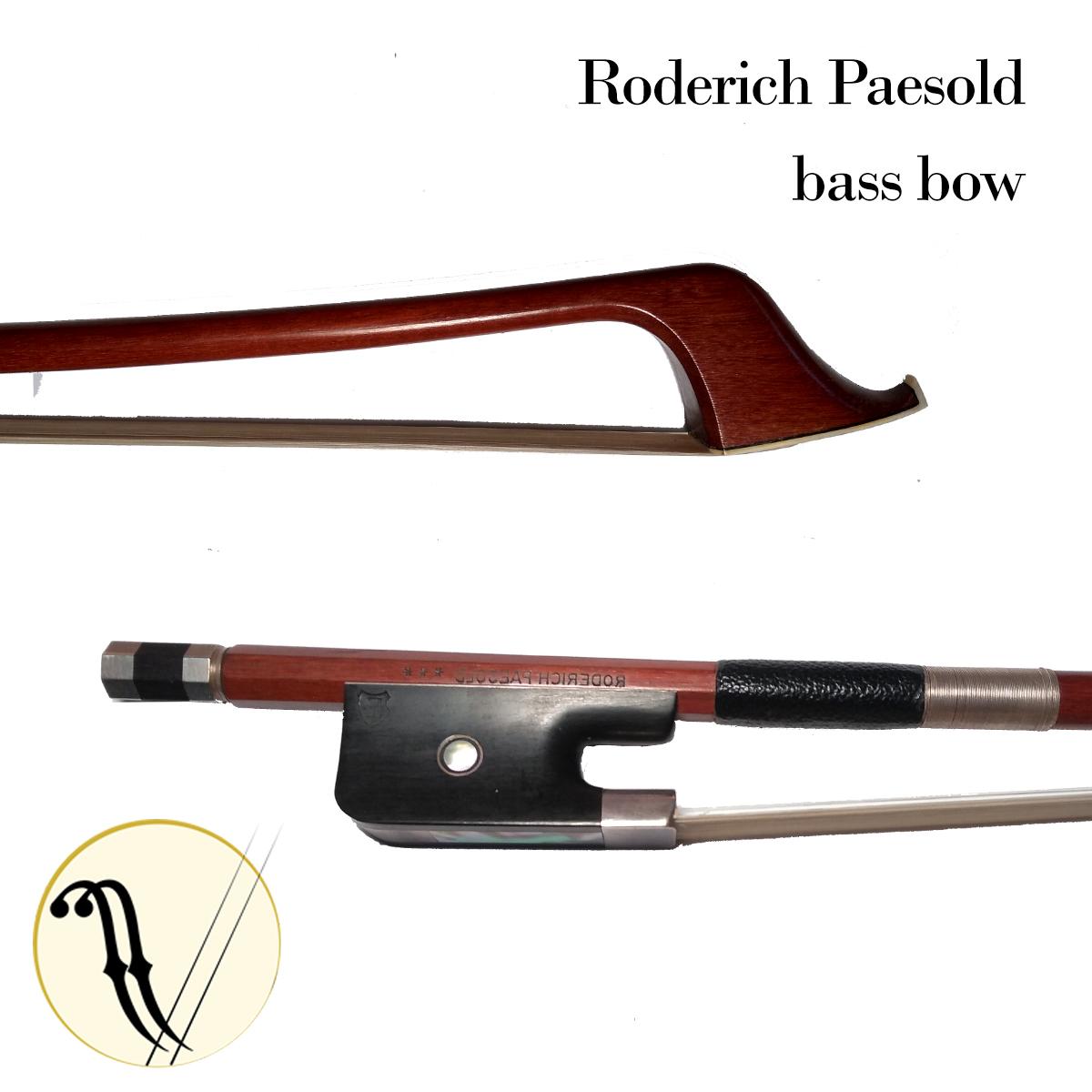 RoderichPaesoldBassBow.jpg