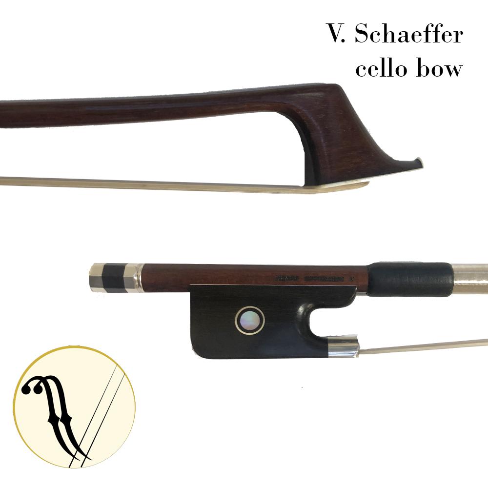 SchaefferCelloBow.jpg