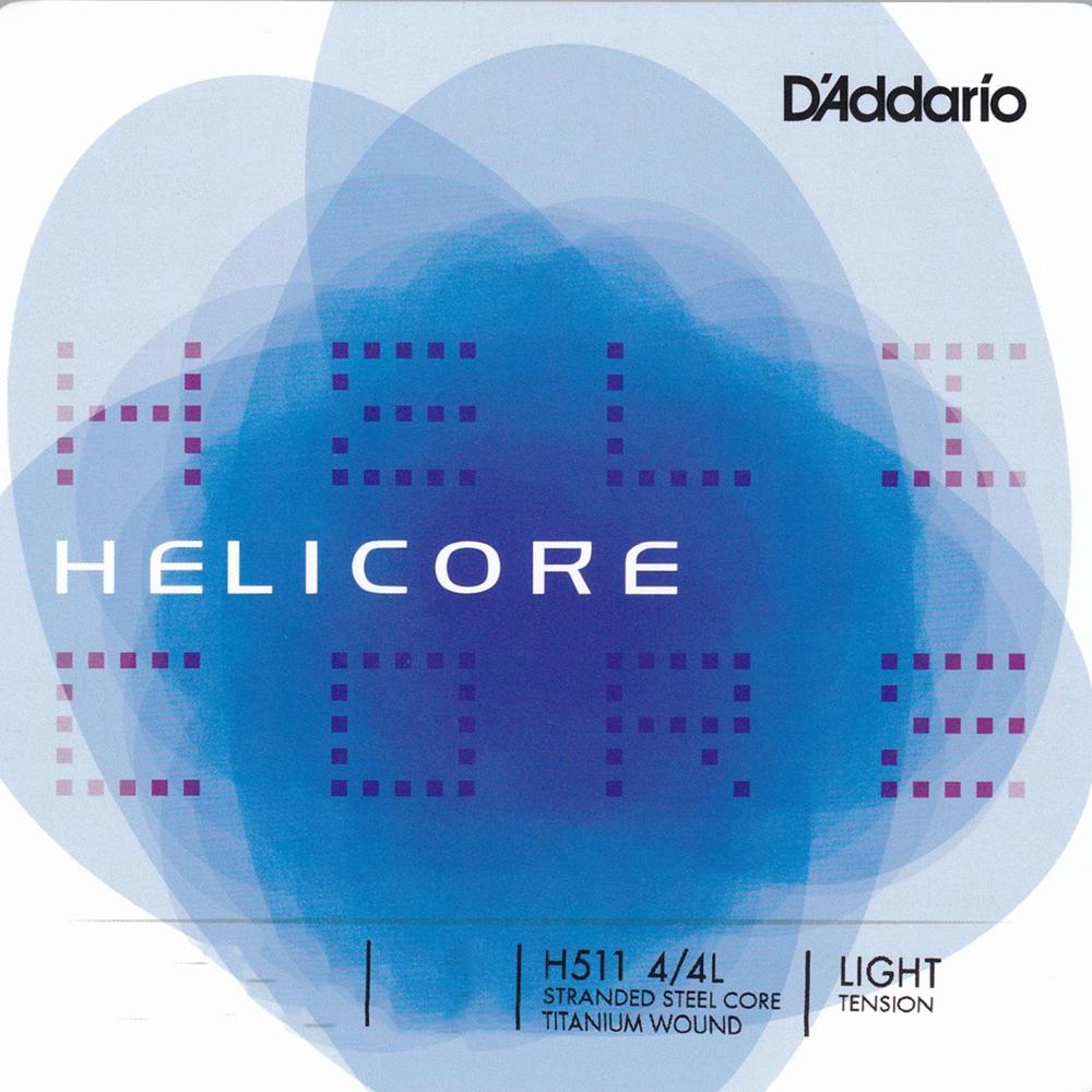 HelicoreViolaStrings.jpg