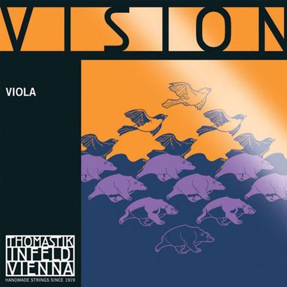 VisionViolaStrings.jpg