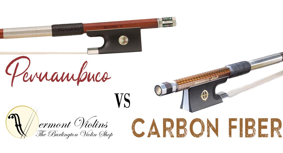 pernambuco vs carbon fiber.jpg