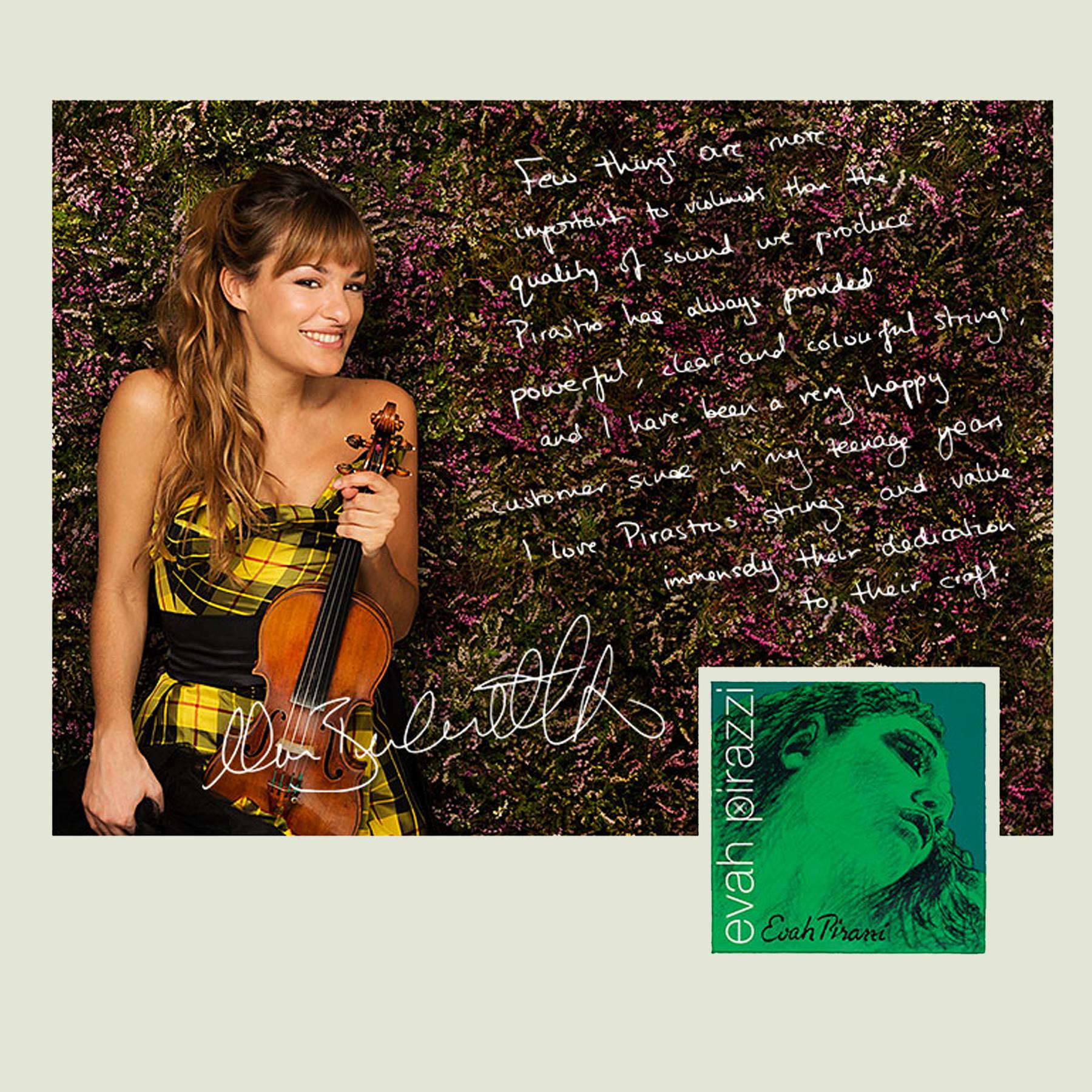 violin strings.jpg