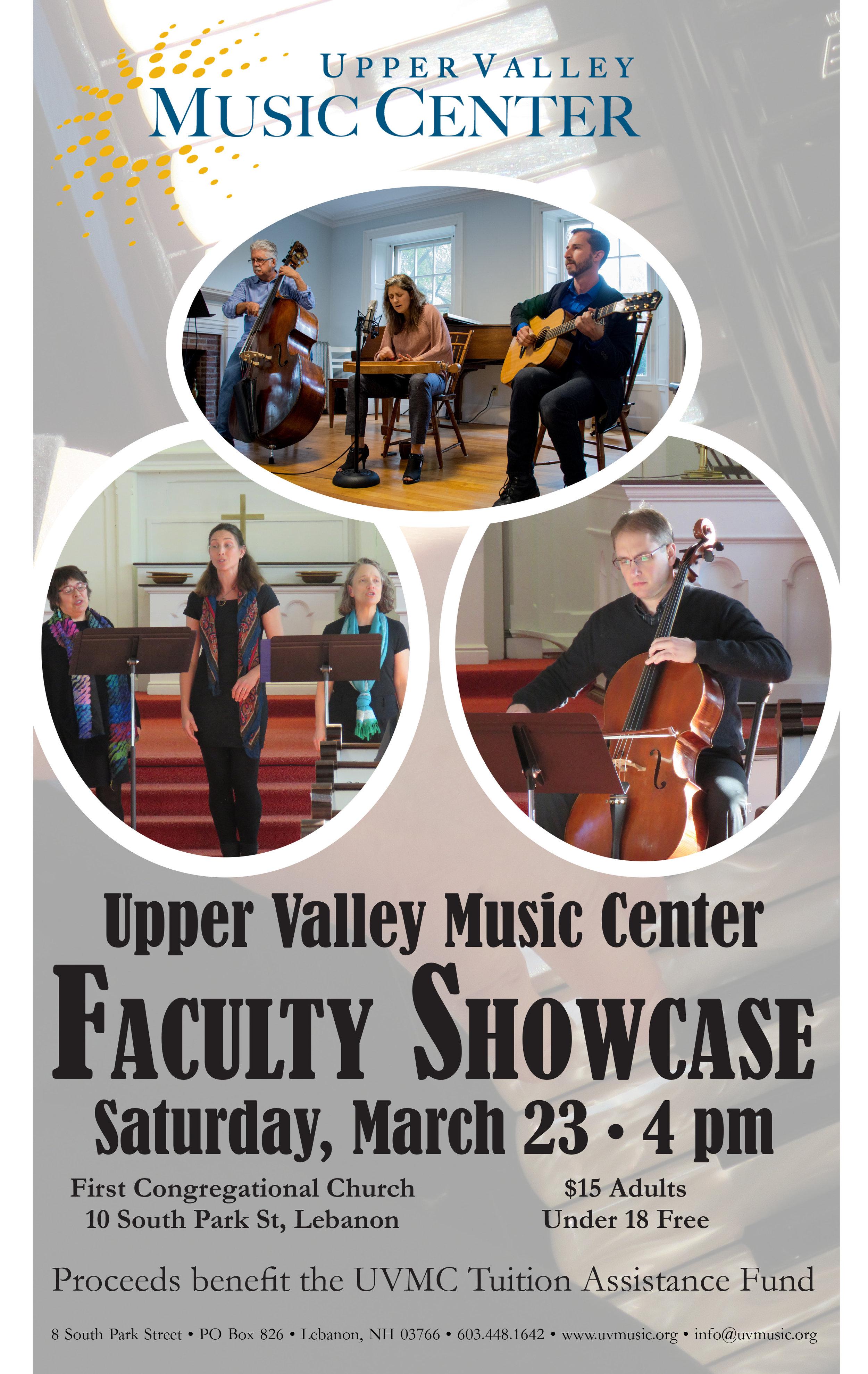 UVMC_Faculty_Showcase_2019.jpg