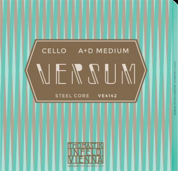 cover-versum-ad.png