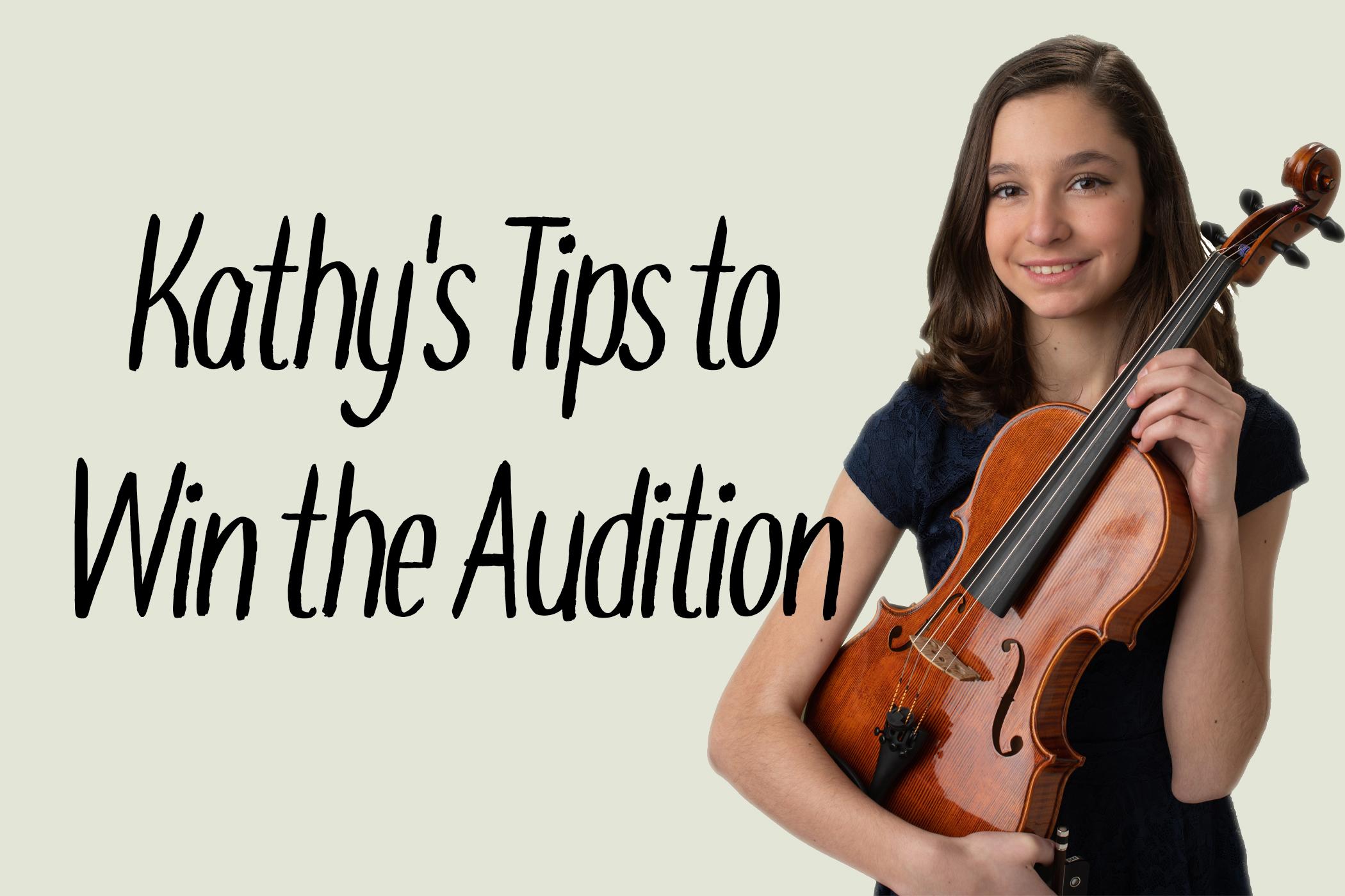 audition tips.jpg