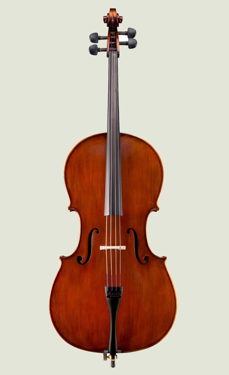 Cello_VC95_Samuel_Front_102516.jpg