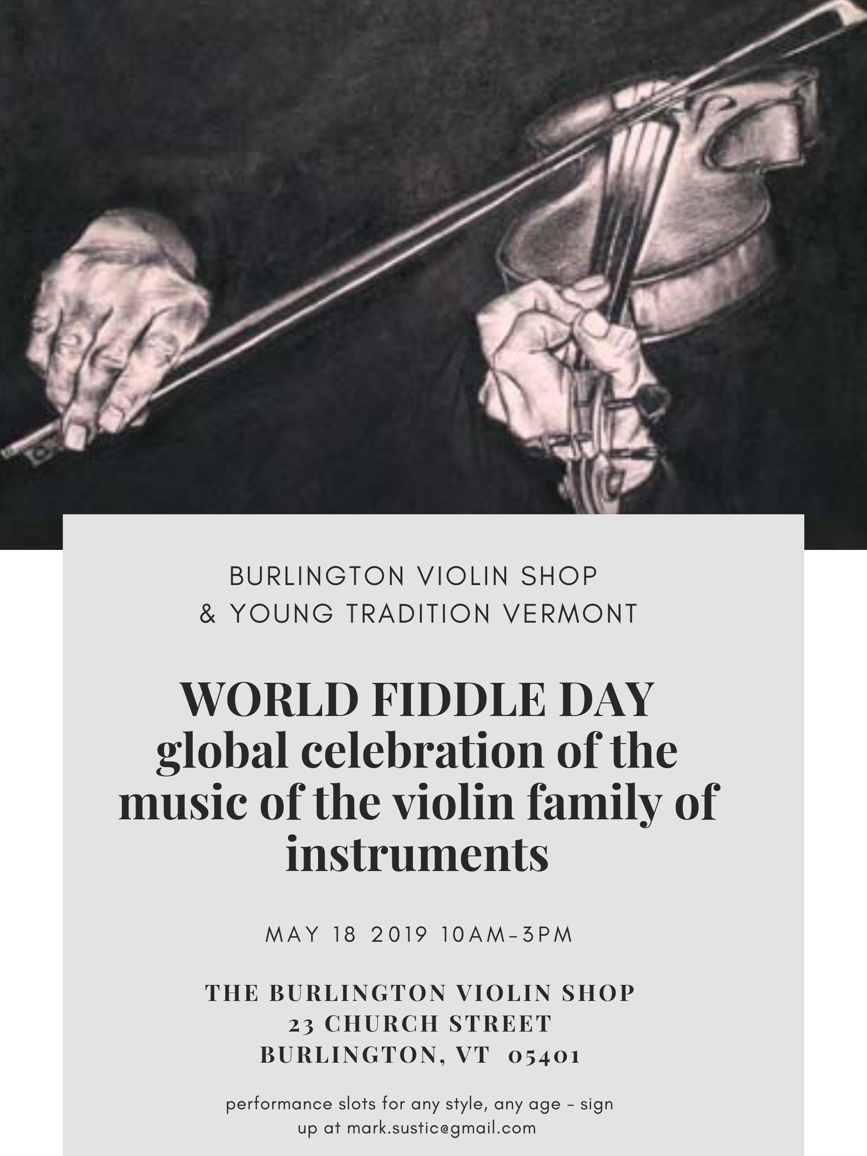World Fiddle Day poster.jpg