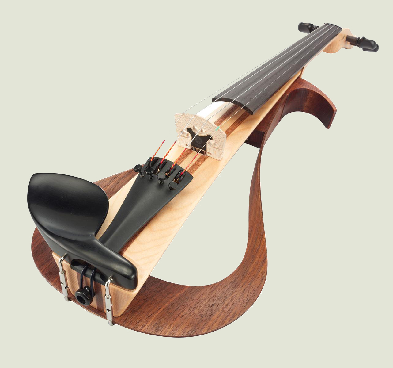 Yamaha Electric Violin