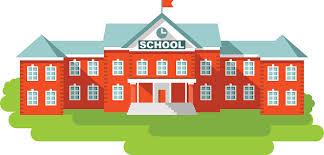 school clipart.jpg