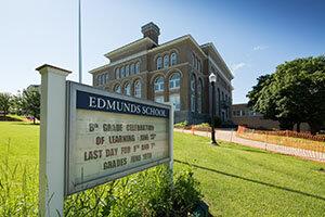 edmunds middle.jpg