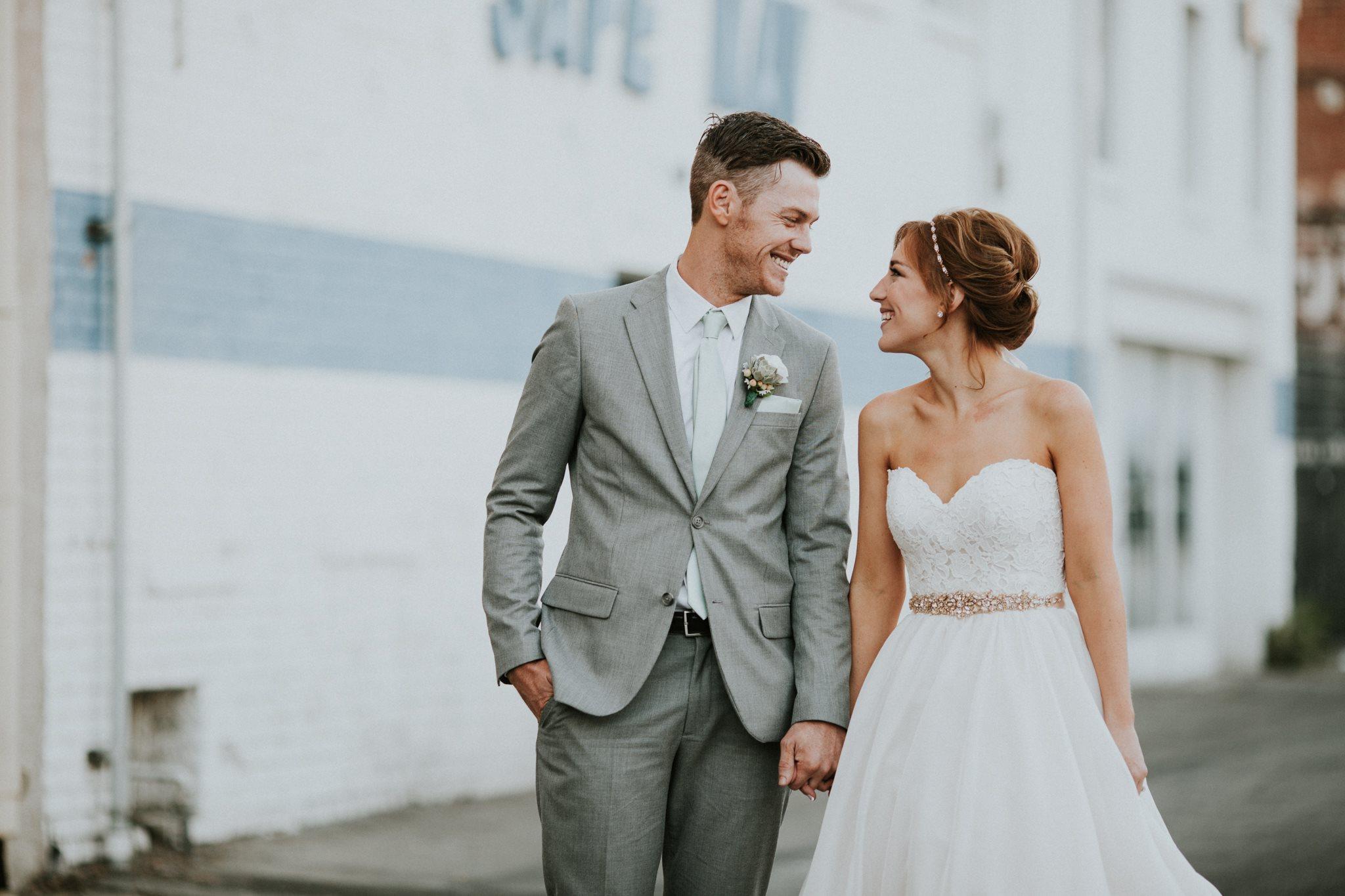 wedding kearns.jpg