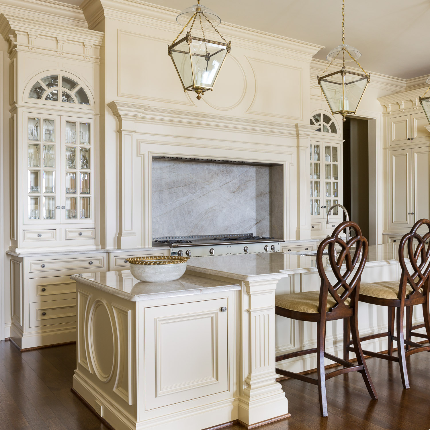 luxury-kitchen-design_clive-christian_dallas_tx_square.jpg