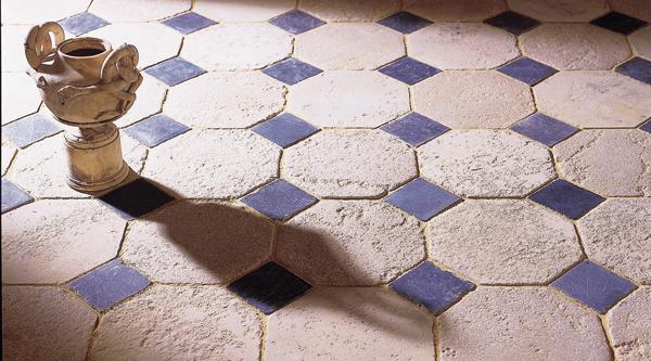 Paris Ceramics