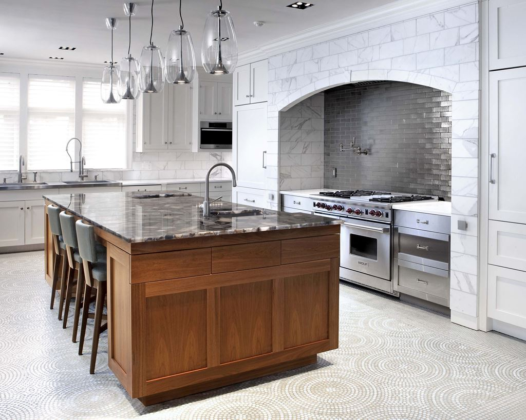 Premier Cabinetry