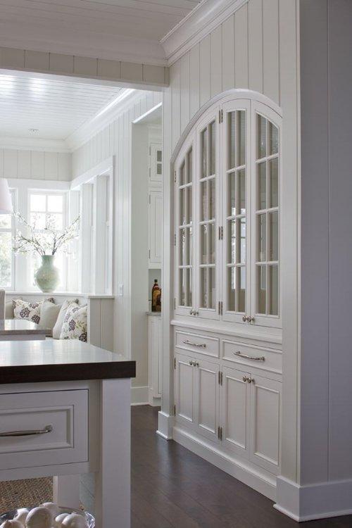 Gl Cabinet Doors