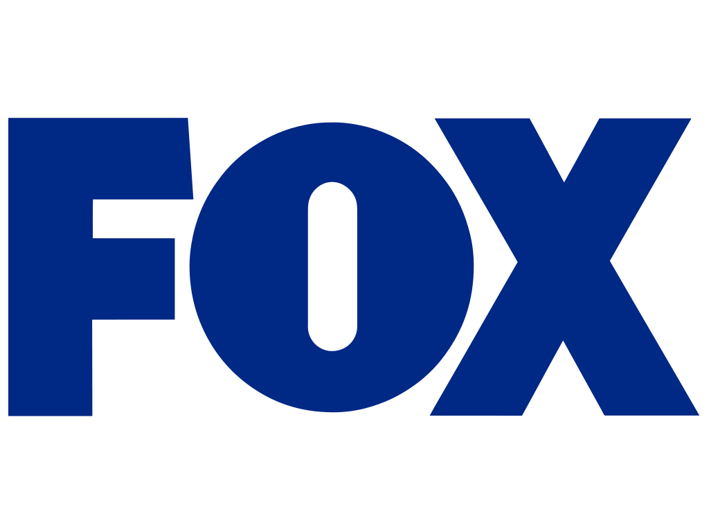FOX_logo2.png