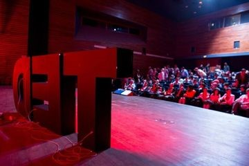 Ted Stage.jpg