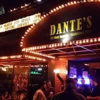 Dantes.jpg